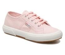 2750 J Cotu Classic Sneaker in rosa