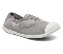 Vicky E Sneaker in grau