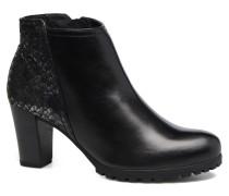 Eleonore 2 Stiefeletten & Boots in schwarz
