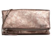 Léonie Handtaschen für Taschen in braun