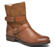 EVARD Stiefeletten & Boots in braun