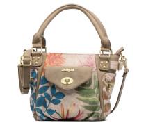 McBee Mogli S Handtaschen für Taschen in beige