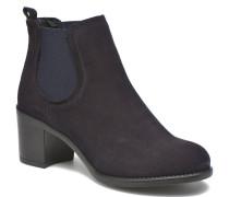 Analla Stiefeletten & Boots in blau