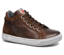 Clay Sneaker in braun