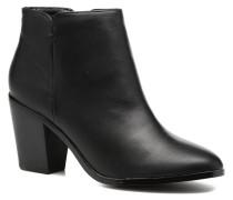 Pera Boot Stiefeletten & Boots in schwarz