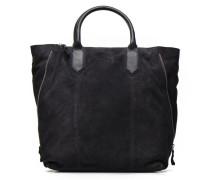 Zmuscat Handtaschen für Taschen in blau