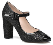 MARLA Pumps in schwarz