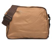 Small Besace Handtaschen für Taschen in beige
