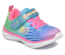 Pepsters Colorbeam Sneaker in mehrfarbig
