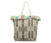 Dreamscape Handtaschen für Taschen in mehrfarbig