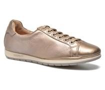 Granada 8796551CL Sneaker in goldinbronze