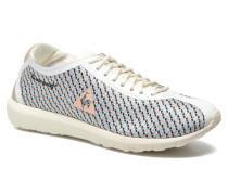 Wendon Levity W Geo Jacquard Sneaker in mehrfarbig