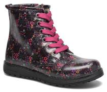 ARIEL Stiefeletten & Boots in mehrfarbig