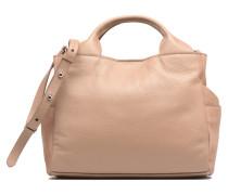 Talara Wish Handtasche in beige