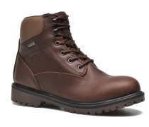 Sembley MTD Stiefeletten & Boots in braun