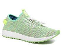 Tahali Sneaker in grün