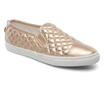 D NEW CLUB C D5258C Sneaker in goldinbronze