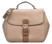 Ilana City bag Porté épaule Handtaschen für Taschen in beige