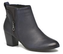 Corb Stiefeletten & Boots in blau