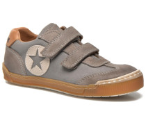 Christiansen Sneaker in grau