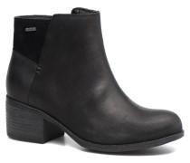 DevreeViolaGTX Stiefeletten & Boots in schwarz