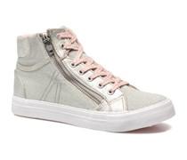 Amony Sneaker in grau