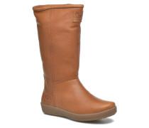 Mirabel Stiefeletten & Boots in braun