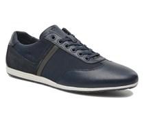 Pontoi Sneaker in blau