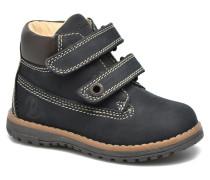 ASPY 1 Stiefeletten & Boots in blau