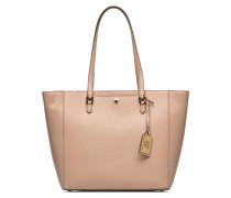 Newbury halee tote Handtaschen für Taschen in beige