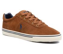 HanfordSneakersVulc Sneaker in braun
