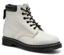 939 m Stiefeletten & Boots in weiß