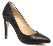 Aleen Pumps in schwarz