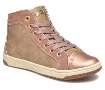 J Creamy E J62L5E Sneaker in rosa