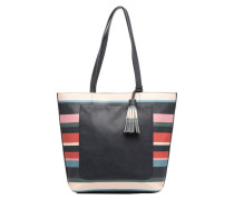 Willow Shopper Handtaschen für Taschen in blau