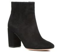 Amabel Rio Stiefeletten & Boots in schwarz