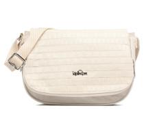 EARTHBEAT S Handtaschen für Taschen in weiß