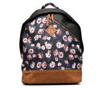 Dome II Rucksäcke für Taschen in mehrfarbig