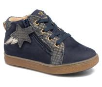 Adrenaline Sneaker in blau