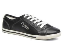 Soli Sneaker in schwarz