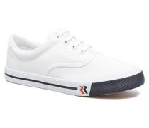 Soling Sneaker in weiß