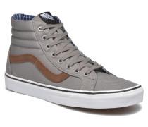 Sk8Hi Reissue Sneaker in grau