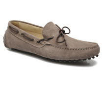 Tapalo Slipper in beige