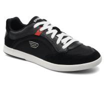Starch Sneaker in schwarz