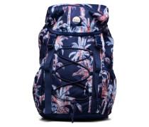 Dreamers Backpack Rucksäcke für Taschen in mehrfarbig