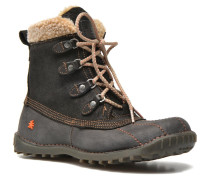 Shotover 108 W Stiefeletten & Boots in schwarz