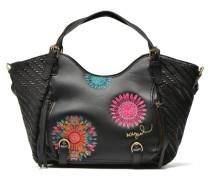 ROTTERDAM FAR WEST Handtaschen für Taschen in mehrfarbig
