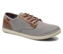 Uslan Sneaker in grau