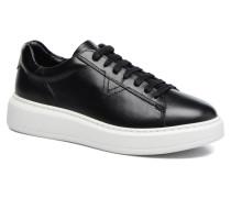 SVsoul W Sneaker in schwarz