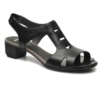 Beth 22107 Sandalen in schwarz